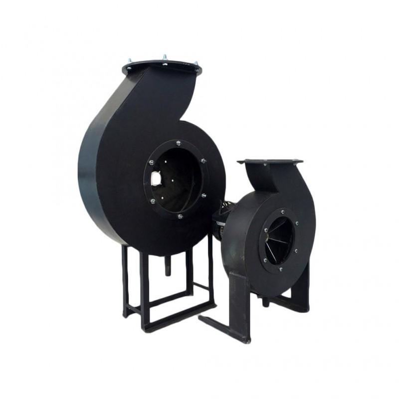 Димосос 44-100 кВт