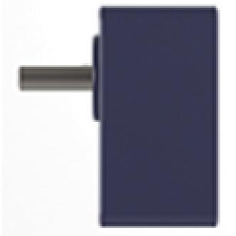 Редуктор приводів тип 200В для Pellas 20-40 kWt
