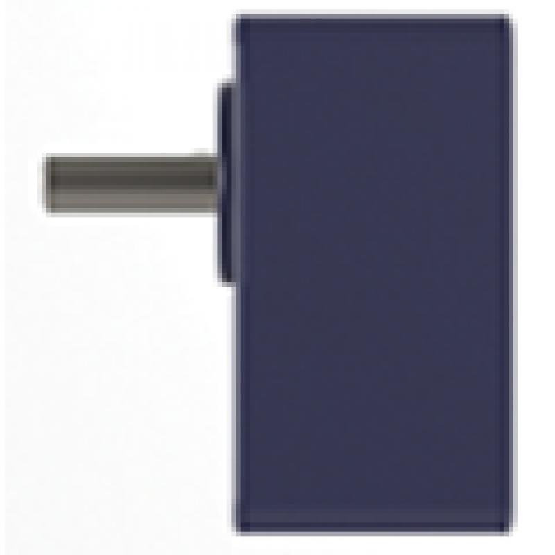 Редуктор приводів тип 350В для Pellas 26-35 kWt