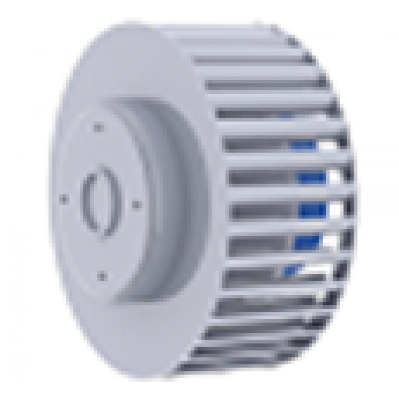 Вентилятор до Pellas 70-120 kWt