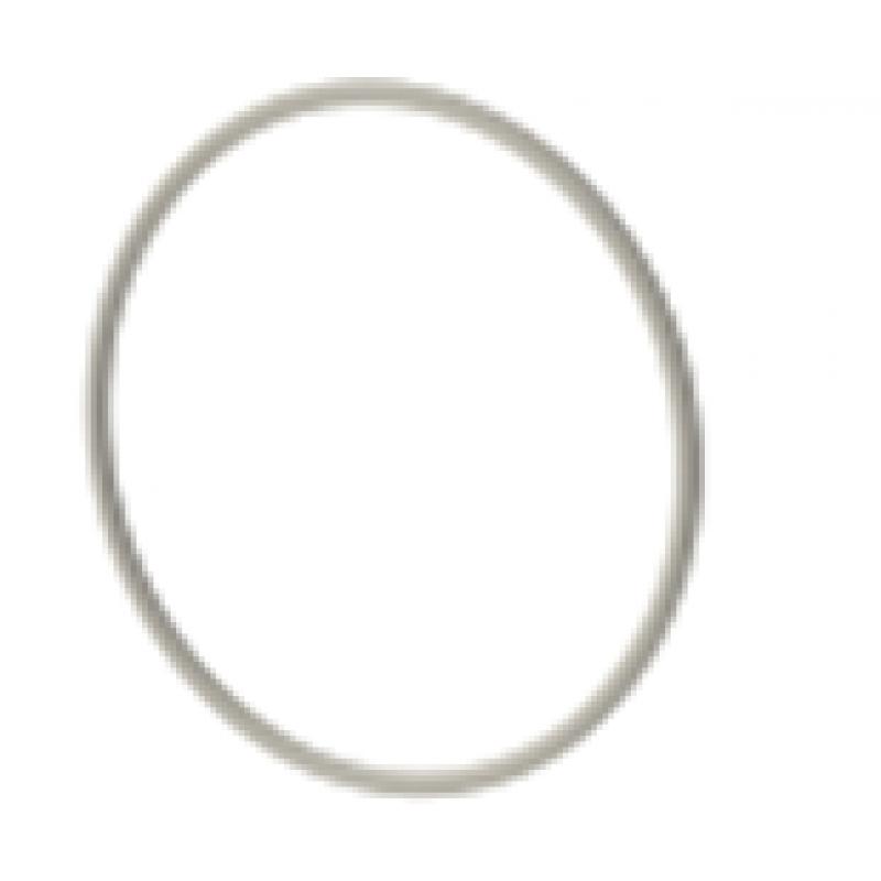 Прокладка вузла обертання PellasX REVO