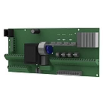 Плата контроллера R.Control PellasX