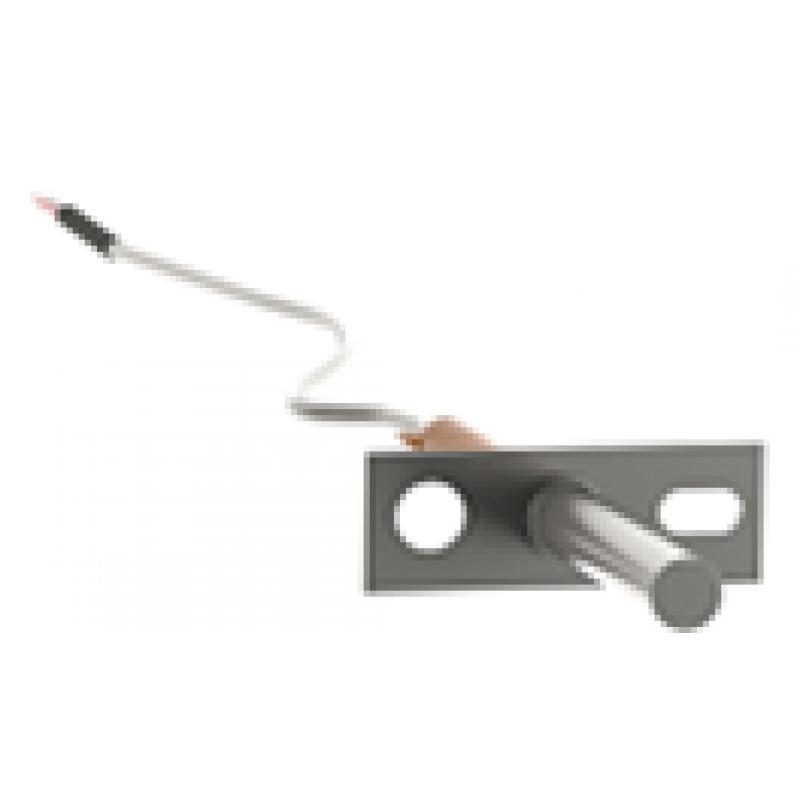 Датчик температури викидних газів PellasX