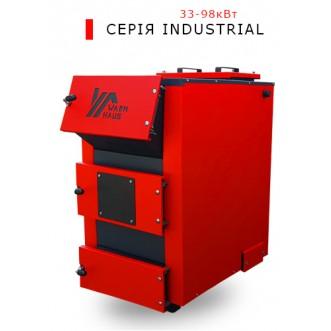 Industrial 33-1000 кВт